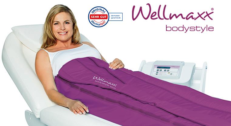 WELLMAXX-bodystyle-Konzept